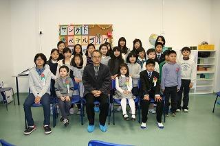 sigyousiki2013.jpg